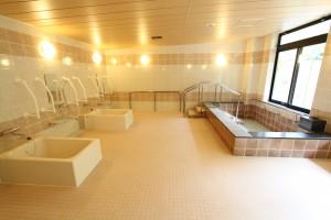7一般浴室